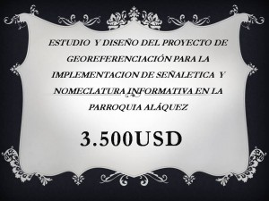 Diapositiva46